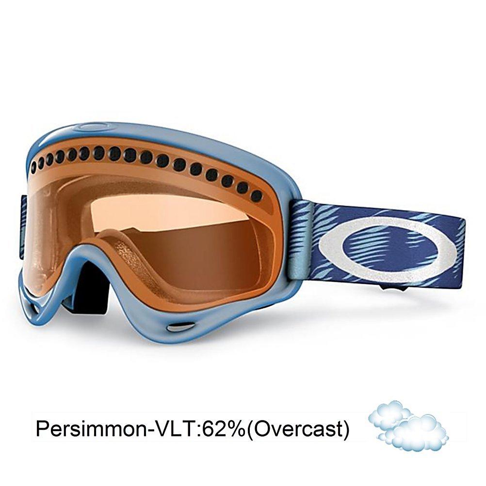 a frame oakley lenses  goggles & lenses