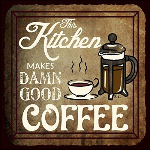cette-cuisine-rend-damn-good-cafe-en-metal-style-vintage-retro-art-cafe-presse-francaise-plaque-en-m
