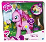 My Little Pony A1384100 - Party Pony,...