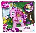 Hasbro A1384100 - My Little Pony Part...
