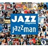 Jazz Magazine Jazzman (Coffret 5 CD)