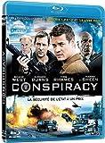 echange, troc Conspiracy [Blu-ray]