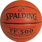 Spalding TF500 Inter/Women's Basketball