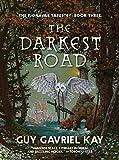 Darkest Road