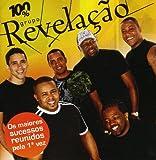echange, troc Revelacao - Grupo Revelacao