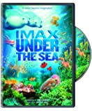 IMAX Under the Sea [Import]
