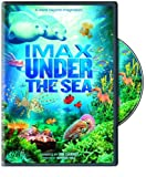 IMAX: Under the Sea
