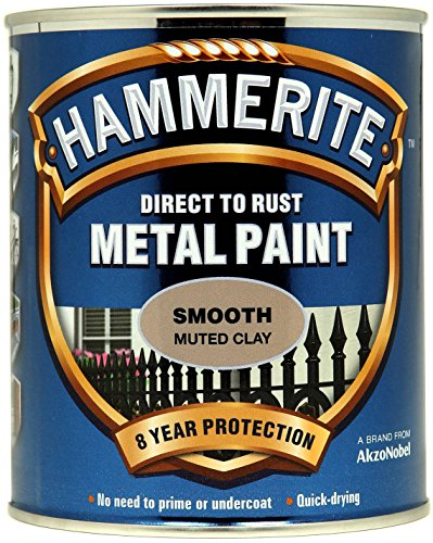 hammerite-sfmc750-750ml-direct-to-rust-smooth-finish-muted-clay
