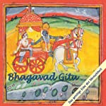 Bhagavad Gita | Bianca Blessing