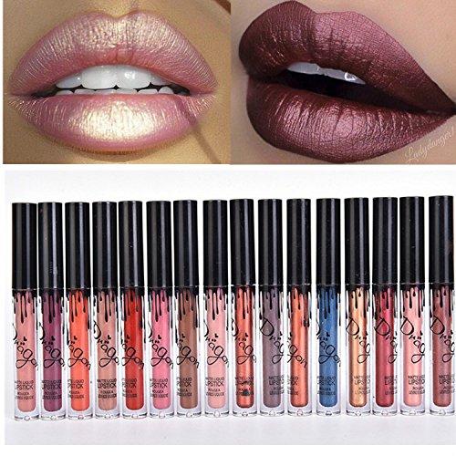 coosa-3pcs-madly-matte-lipstick-lipgloss-bold-vivid-color-matte-lipgloss-16-colors-for-choose-