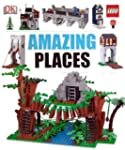 LEGO Amazing Places