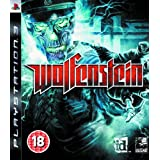 Wolfenstein (PS3)by Activision