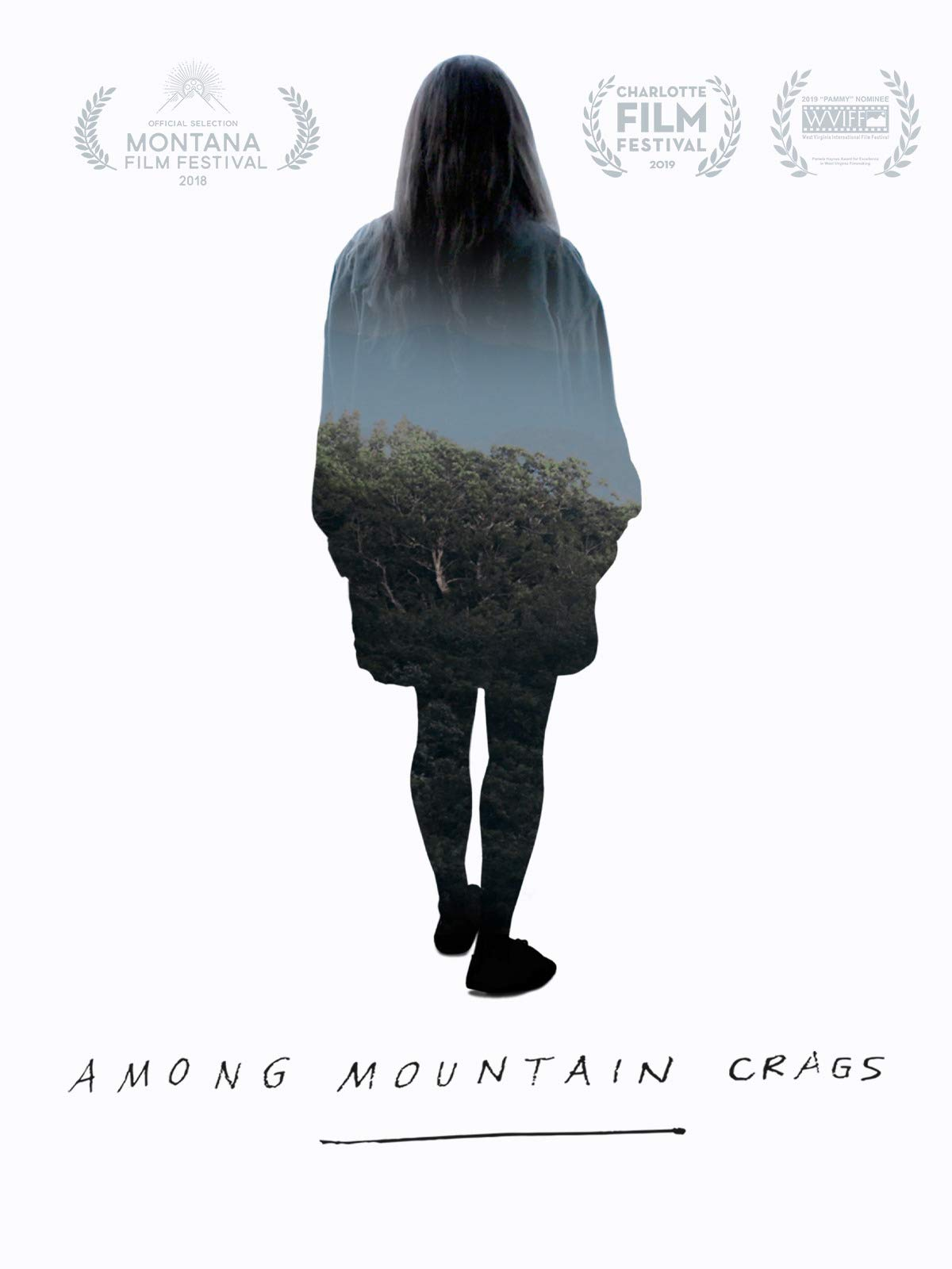 Among Mountain Crags on Amazon Prime Video UK