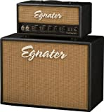 Egnater Tweaker Series Head and Tweaker 1x12 Half Stack