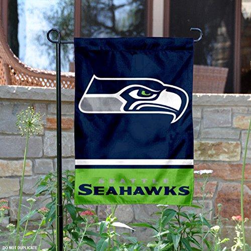 Seattle-Seahawks-Double-Sided-Garden-Flag