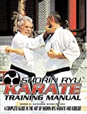 Shorin Ryu Karate Training Manual