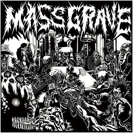 Massgrave-Massgrave-2012-rH Download