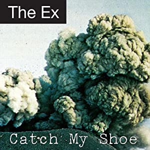 http://ecx.images-amazon.com/images/I/61z8wUHG0qL._SL500_AA300_.jpg