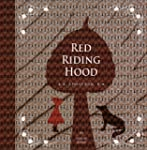 Red Riding Hood: A Pop-up Book (Fairy...