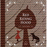 Red Riding Hood: A Pop-up Book (Fairytale Pop-Ups)by Brothers Grimm