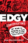 EDGY Conversations: How Ordinary Peop...