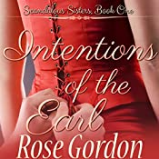 Intentions of the Earl | Rose Gordon