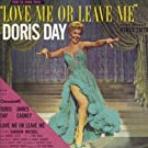 Love Me Or Leave Me: From The Sound Track (1955 Film) by Doris Day