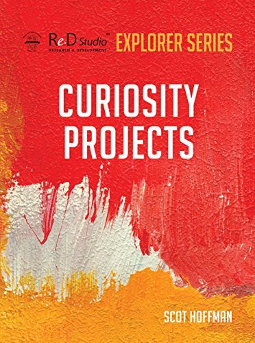 curiosity-projects-by-asb-mumbai-2015-08-02