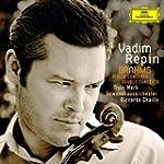 Brahms: Violin Concerto, Double Concerto