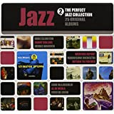 Vol.2-Perfect Jazz Collection