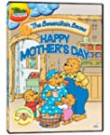 Berenstain Bears - Happy Mother's Day...