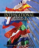 Readings in International Relations