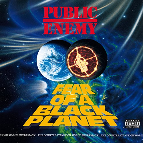 Public Enemy - Rock 90s Vol.1 - Zortam Music