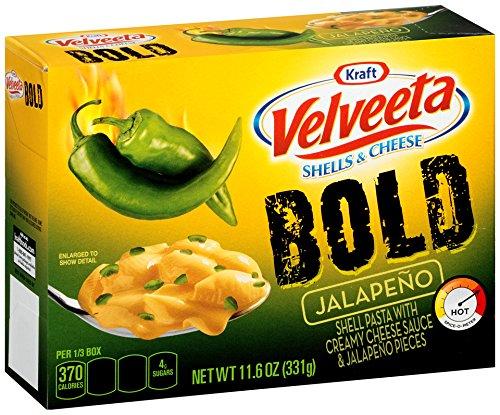 velveeta-kraft-bold-shells-and-cheese-jalapeno-116-ounce