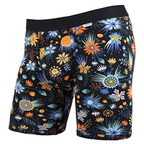 mypakage-weekday-boxer-brief-herbs-and-spices-m