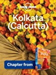 Lonely Planet Kolkata (Calcutta): Cha...