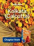 Lonely Planet Kolkata (Calcutta): Cha...