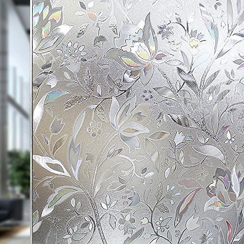 rabbitgoor-premium-no-glue-3d-static-decorative-frosted-privacy-window-films-for-glass236in-by-787in