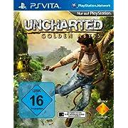 Post image for Günstige PS Vita Games bei redcoon