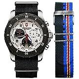 Victorinox Swiss Army Maverick Sport Chronograph Men's watch #241680.1