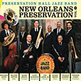 New Orleans Preservation, Vol. 1