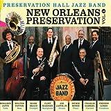 New Orleans Preservation, Vol. 1