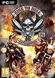 Ride to Hell: Retribution (PC) (輸入版)