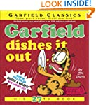 Garfield Dishes it out: His 27th Book...