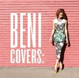 COVERS / BENI (CD - 2012)
