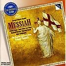 The Originals: H�ndel - Messiah [Gesamtaufnahme]