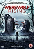 Werewolf Rising [Import anglais]