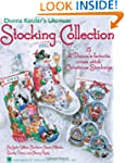 Donna Kooler's Ultimate Stocking Coll...