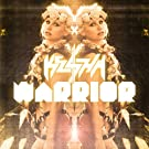 WARRIOR(2CD)(ltd.)