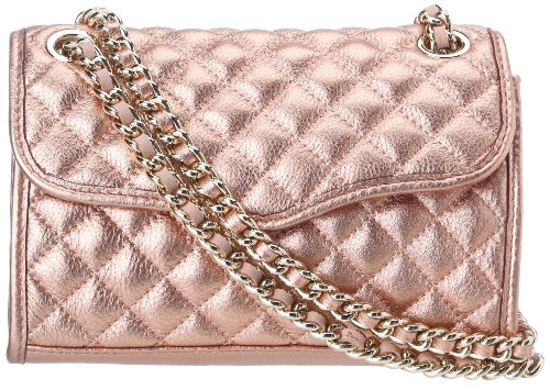 Rebecca Minkoff Mini Affair Shoulder Bag